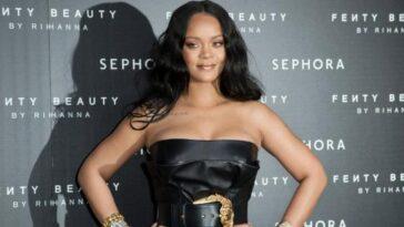 Rihanna Billionaire.jpg