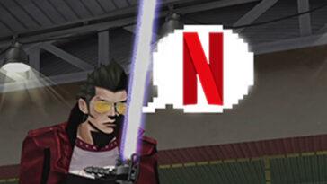 Serie De No More Heroes.jpg