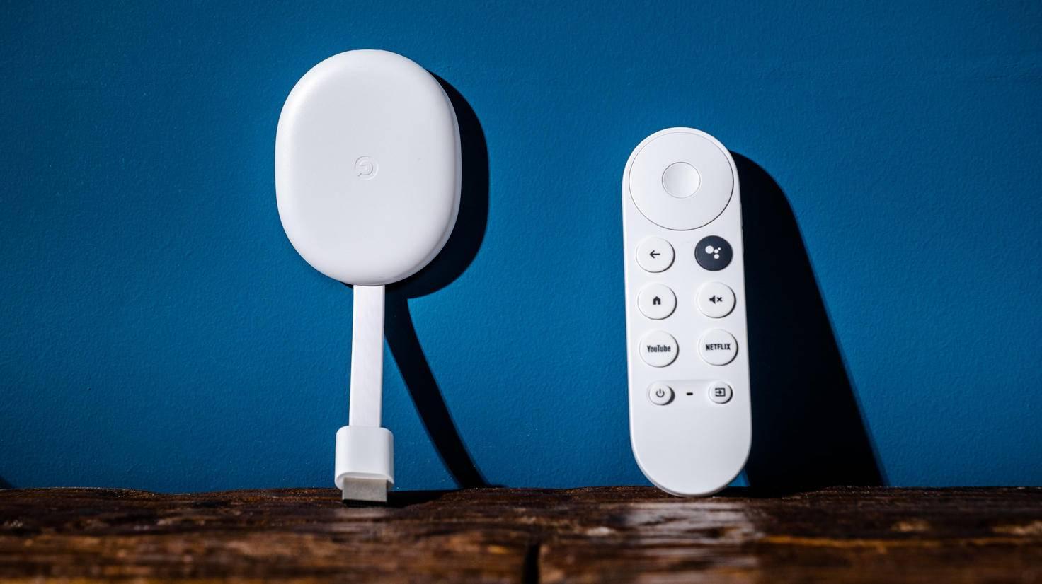 google-chromecast-avec-google-tv-close-up