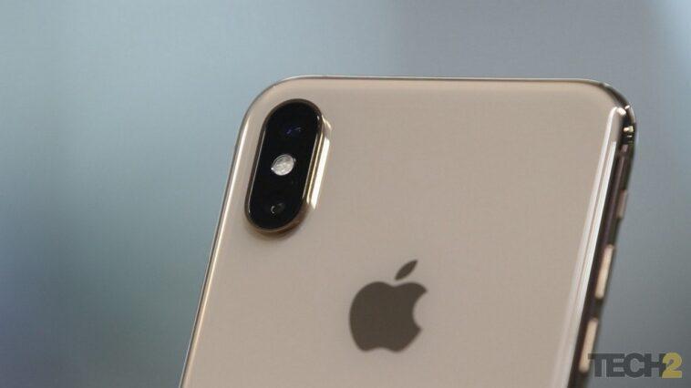 Apple Affirme Que L'exposition Aux Vibrations Des Motos Peut «dégrader»