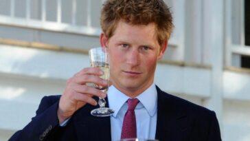 Le pire anniversaire du prince Harry : il est plus seul que jamais