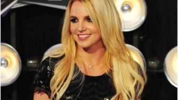 Britney Spears quitte Instagram après avoir remercié ses fans pour leur soutien