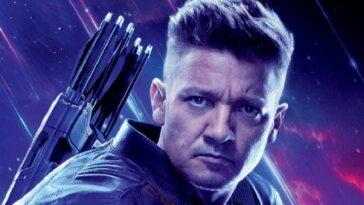 """""""Hawkeye"""": date de sortie sur Disney Plus, bande-annonce, histoire, acteurs, personnages et tout"""