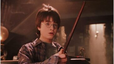 """""""Harry Potter"""" proposera un programme-questionnaire pour son anniversaire"""