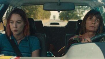 Quatre films à voir et à réfléchir sur l'adolescence