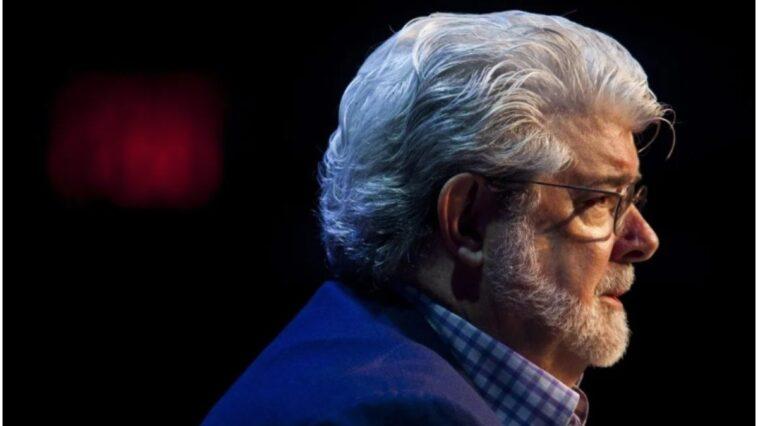Lawrence Kasdan prépare un documentaire sur George Lucas