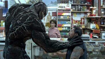 Tom Hardy a parlé de Venom 3 : Spider-Man sera-t-il là ?