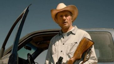 Netflix : El Protector est le film non original de la plateforme le plus regardé