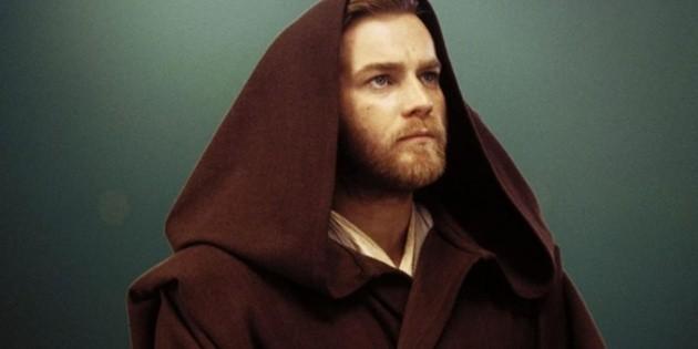 Obi-Wan Kenobi : Sung Kang a confirmé que son personnage utilise un sabre laser !