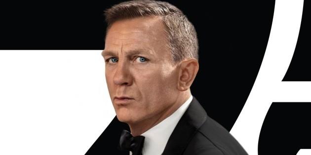 James Bond : les fans ont choisi le successeur de Daniel Craig