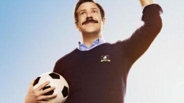 Pour les amateurs de sport : 7 séries à regarder ce week-end