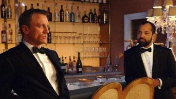 James Bond : est-il possible que cela devienne un échec ?