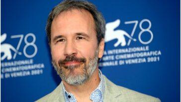 Denis Villeneuve critique sévèrement les films Marvel