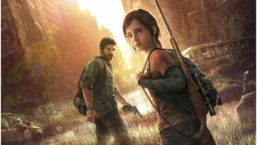 """Créateur de """"The Last of Us"""" pour servir en tant que réalisateur de la série HBO"""