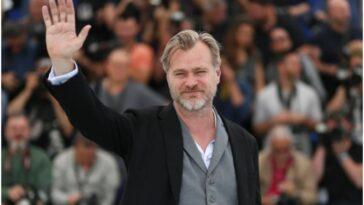 Les exigences de Christopher Nolan pour son nouveau film révélées