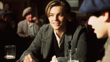 Combien coûte la fortune de Leonardo DiCaprio