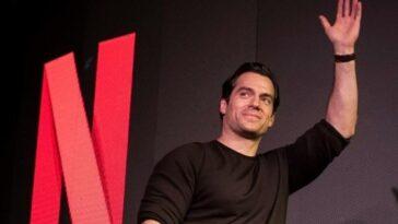 Le prochain Comic-Con argentin en personne a été confirmé