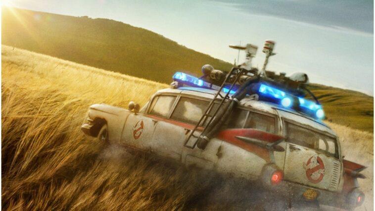 Ghostbusters : Afterlife va surprendre tout le monde, selon Sigourney Weaver