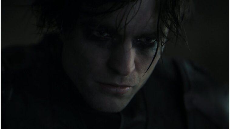 """Matt Reeves dévoile un nouveau regard sur """"The Batman"""""""