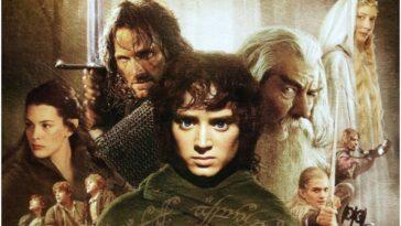 """Howard Shore pourrait participer à la série """"Le Seigneur des Anneaux"""""""