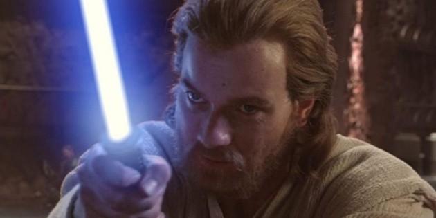 """Ewan McGregor a confirmé la fin du tournage d'Obi-Wan : """"Ne décevra pas"""""""
