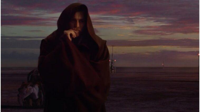 La série Obi-Wan ne décevra pas les fans, selon Ewan McGregor