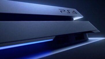 Sony résout le problème de la batterie de l'horloge interne de la PS4 avec la mise à jour du micrologiciel 9.00