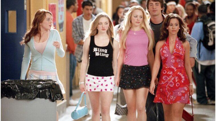 """Mean Girls: The Musical"" proposera une adaptation cinématographique"