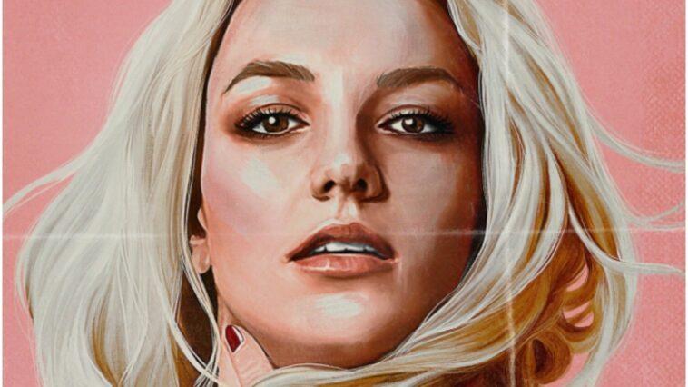 """Netflix partage la première bande-annonce du documentaire """"Britney vs Spears"""""""