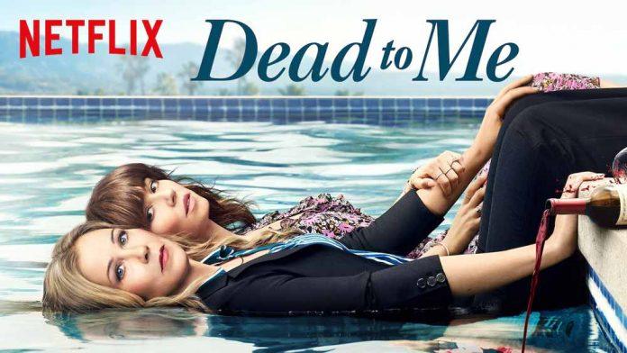 Dead to Me Saison 3: Date de sortie, distribution et intrigue