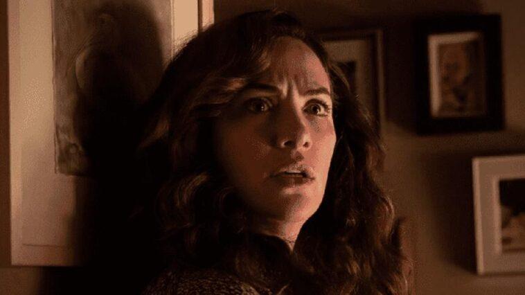 """""""Messe de minuit"""", la saison 2 aura-t-elle sur Netflix ?"""