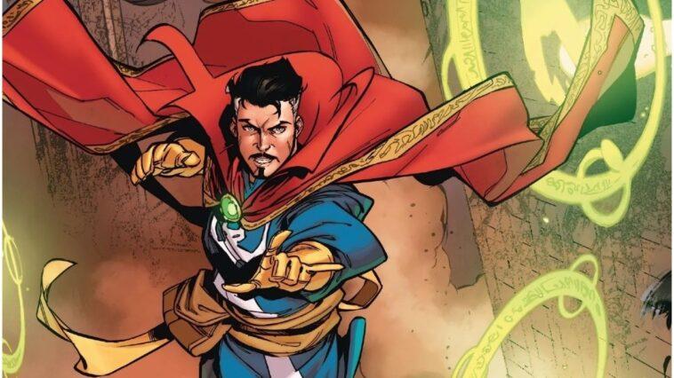 Marvel pourrait perdre les droits de certains personnages importants