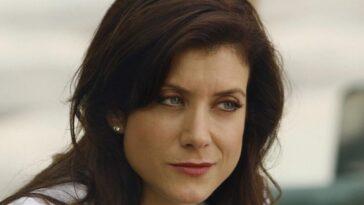 """""""Grey's Anatomy"""" : pourquoi le spin-off """"Private Practice"""" a été annulé après sa saison 6"""