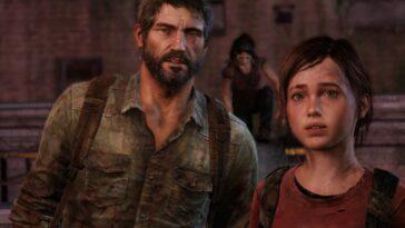 Voici votre tout premier aperçu de la série HBO The Last of Us
