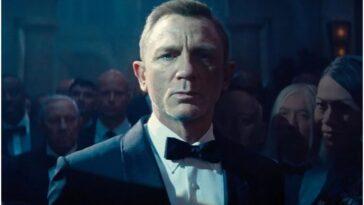 Ils révèlent quand commencera la recherche du nouveau James Bond