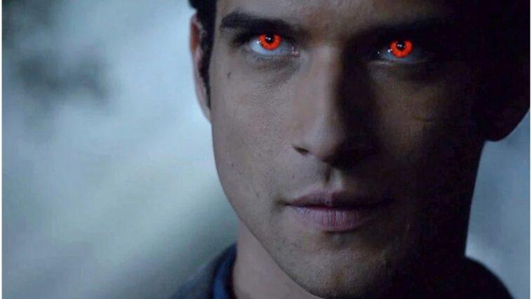 Teen Wolf: Creator travaille sur un film suite à la série