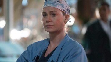 Adieu séries comme Grey's Anatomy : le public préfère désormais les séries courtes