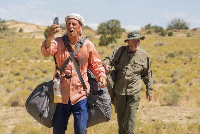 Better Call Saul saison 6: Date de sortie, distribution et intrigue