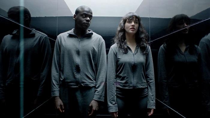 Black Mirror Saison 6: Date de sortie, distribution, intrigue, prêt à montrer