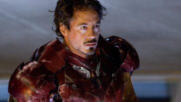 DC ou Marvel : quel est le studio qui paie le mieux les acteurs