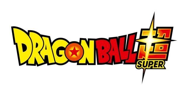 Dragon Ball Super Spoilers.jpg