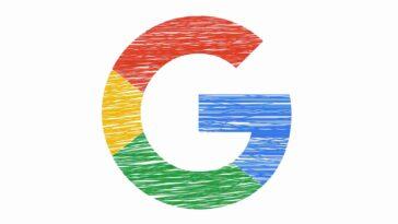 Google Déplace La Haute Cour De Delhi Contre L'organisme Antitrust