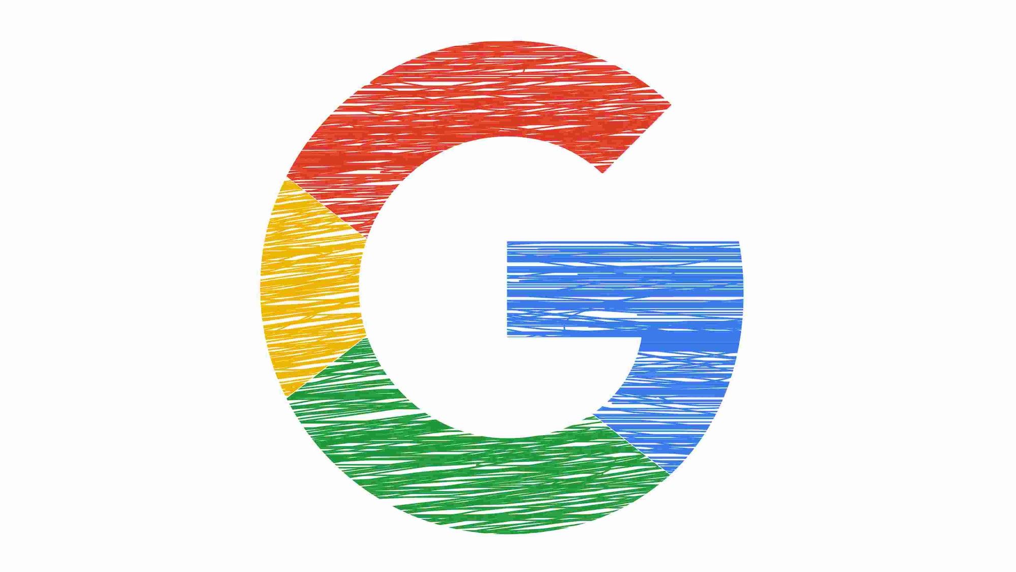 Après avoir constaté à première vue une violation présumée des normes de concurrence, CCI – début 2019 – avait ordonné une enquête détaillée contre Google.  Image: ElisaRiva via Pixabay