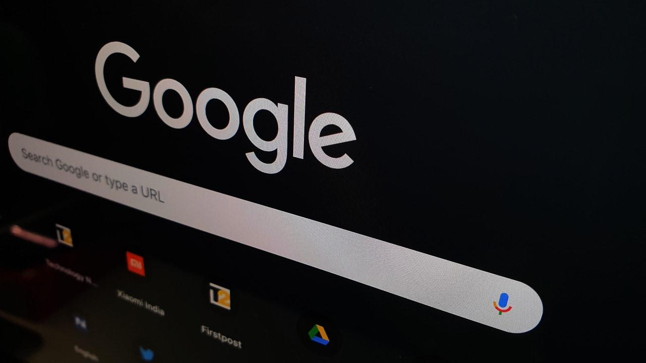 Google_Chrome_Dark_Mode_1280_720
