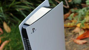 Guide: Firmware PS5 21.02-04: Toutes les nouvelles fonctionnalités et modifications cachées que vous avez peut-être manquées