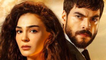 « Hercai » : quel est le programme de ce mercredi 15 septembre sur Telemundo