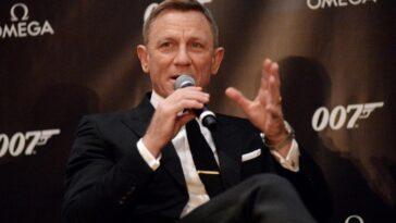 James Bond : l'étude a fixé une date pour trouver le nouvel acteur