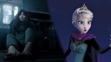 James Wan dit que Malignant est la version d'horreur de Frozen