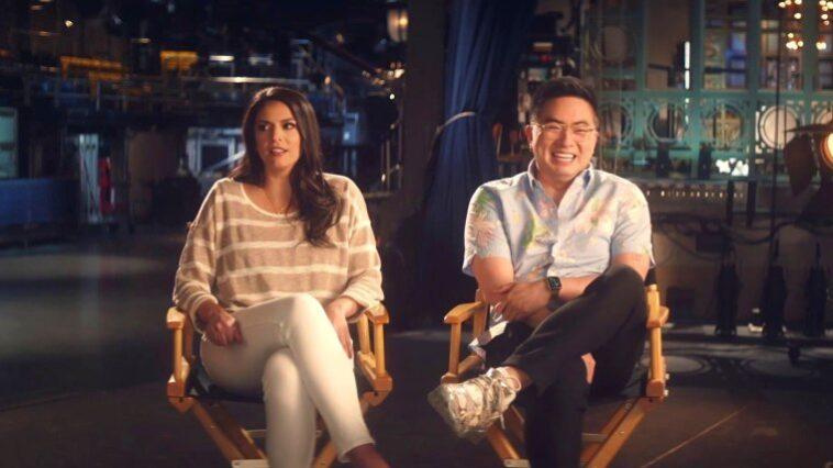 "Kim Kardashian West accueillera ""SNL"" en octobre"