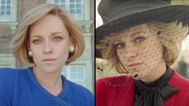 Kristen Stewart Devrait Décrocher Sa Première Nomination Aux Oscars En